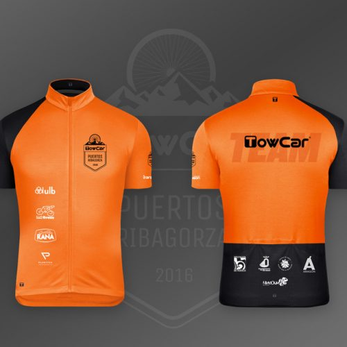 TPR-Maillot-home