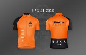 TPR-Maillot-socialmedia