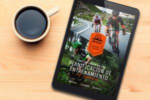 Libro-Entrenamiento-TPR