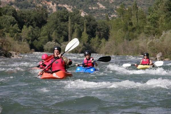 phoca_thumb_l_Agua. Kayak