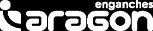 enganches-aragon-logo