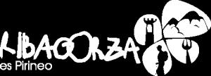 ribagorza-logo