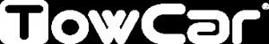towcar-logo