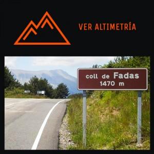 COLDEFADAS