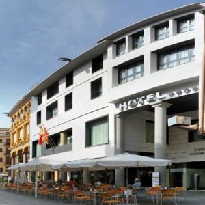 Gran-Hotel-Barbastro