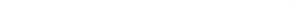 TPR-Logo-inline