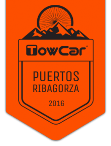 TPR-logo-tab