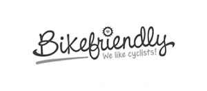 bike-friendly