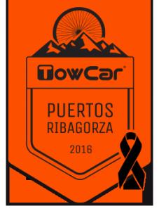 TPR-logo-tab-mourn