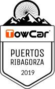 Logo TPR 2017