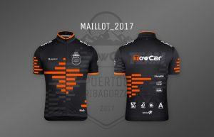 towcar-puertos-ribagorza-maillot-2017
