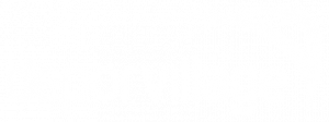 logo-deporvillage