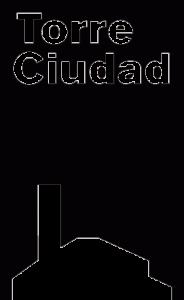 Logo-TC---fondo-naranja---letras-y-silueta-blancas