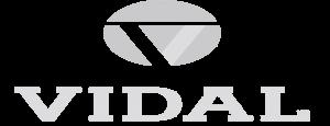 Logo-Vidal-Vertical---copia