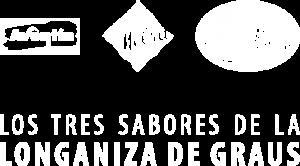 logo-Longaniceros