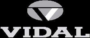 vectorial-vidal