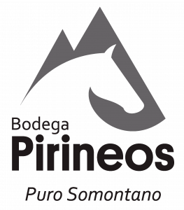 Logo-Bodega-Pirineos