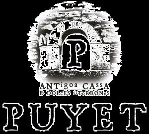 PUYET2