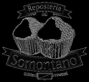 SOMONATANO-REPOSTERIA-LOGO
