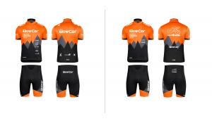 tpr-maillot-y-culotte-2018-y-club-graus