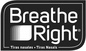 logo-breatheright-grande