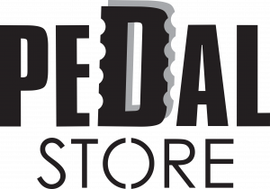 Logo_PedalStore