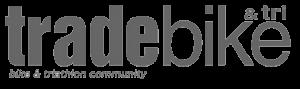 Logo-Tradebike_bn