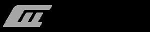 METTA_CARBON_Logo_BN