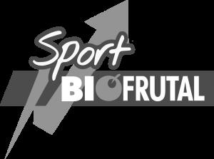 LOGO-BiofrutalSport-BN