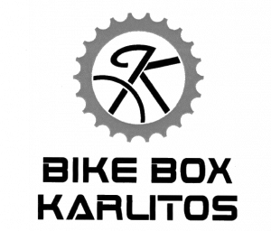 LOGO_BIKE_BOX_CARLITOS_BN