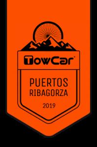 Logo-TPR-2019_large