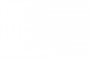 copima_blanco