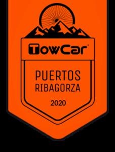 Logo-TPR-2020