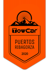 Logo-TPR-2020_large