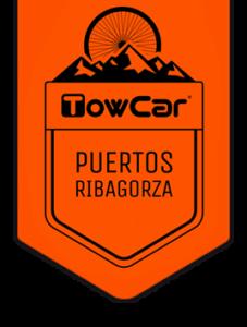 Logo-TPR