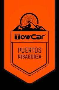Logo-TPR_large